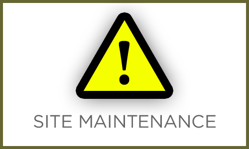 01_Site-Maintenance