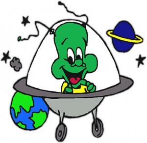 funny-alien-clip-art-583016